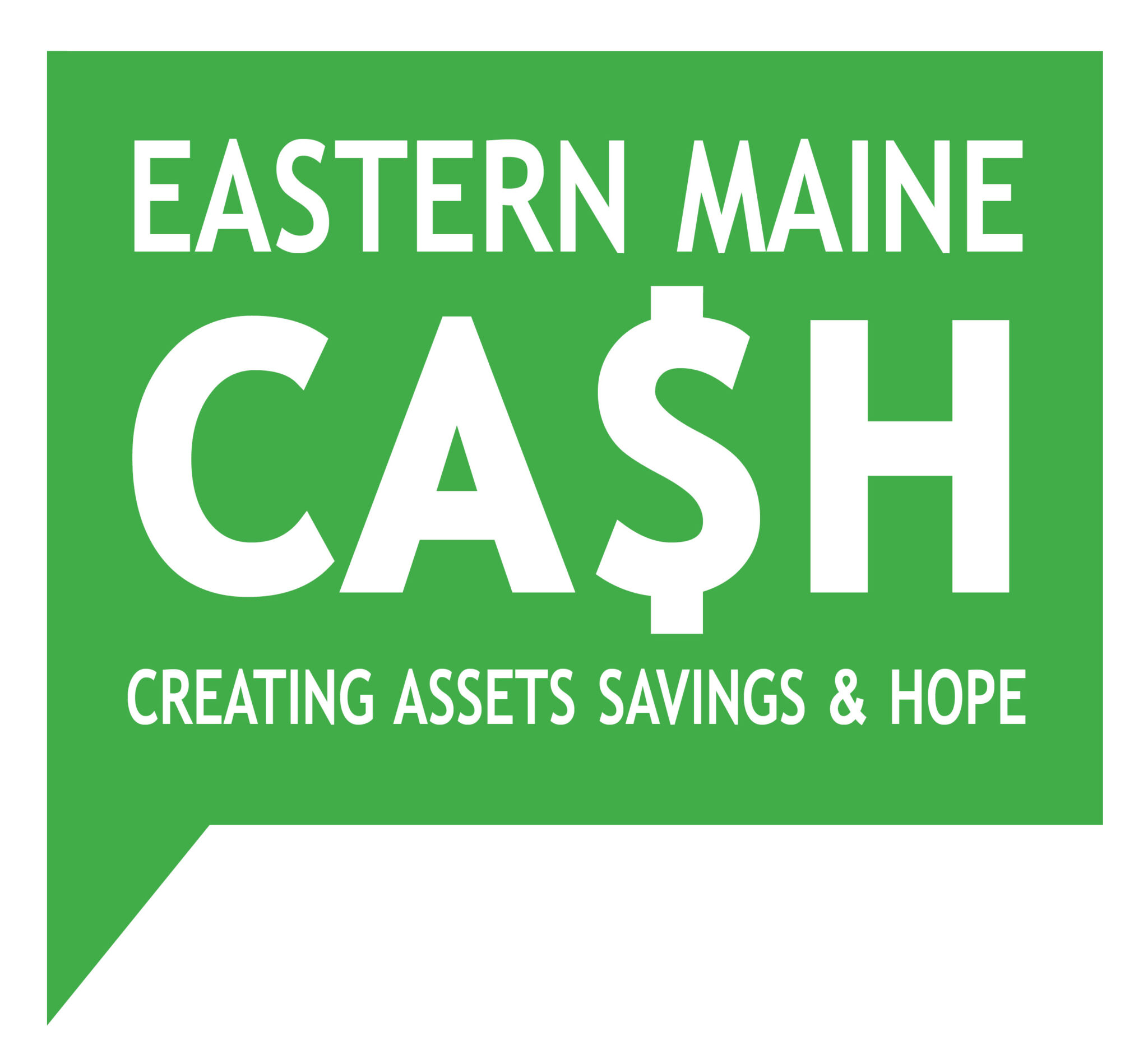 Eastern Maine Cash Coalition